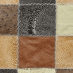 Different Types of Leathers