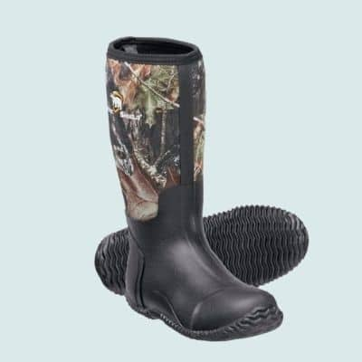 ArcticShield-Mens-Waterproof-Outdoor-Boots-