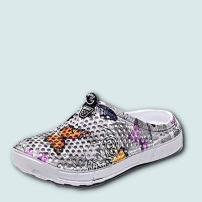 Eagsouni Garden Clogs Shoes