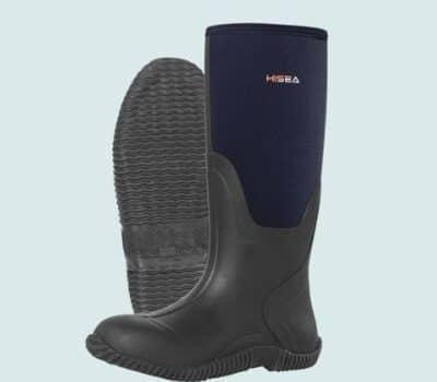 HISEA-Neoprene-Muck-Mud-Boots-for-Men