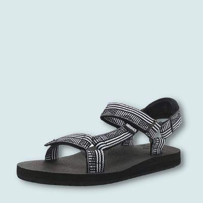Lanchoy Women's Original Sandals
