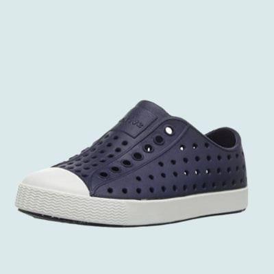 Native Shoes C7 M US