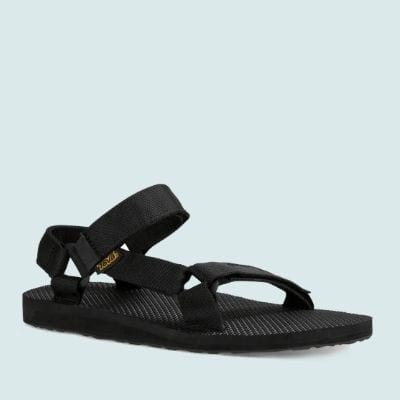 Teva Universal Urban Sandal