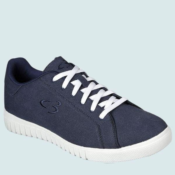 Concept 3 by Skechers Men's Issel Casual Sneaker