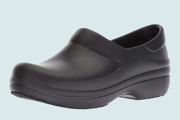 Crocs Women's Neria Pro