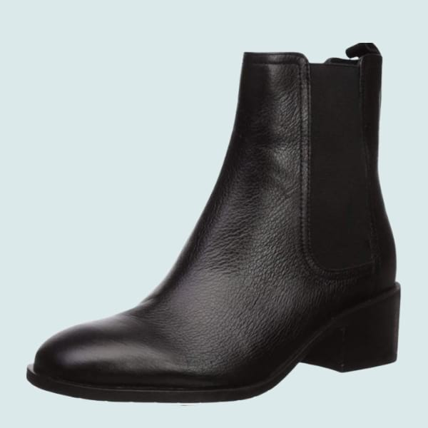 Kenneth Cole REACTION Chelsea Boots for Women