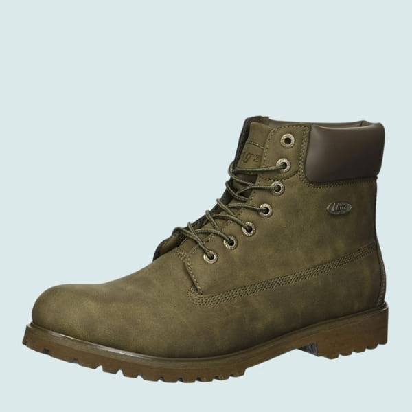 Lugz Ankle Boots for Men