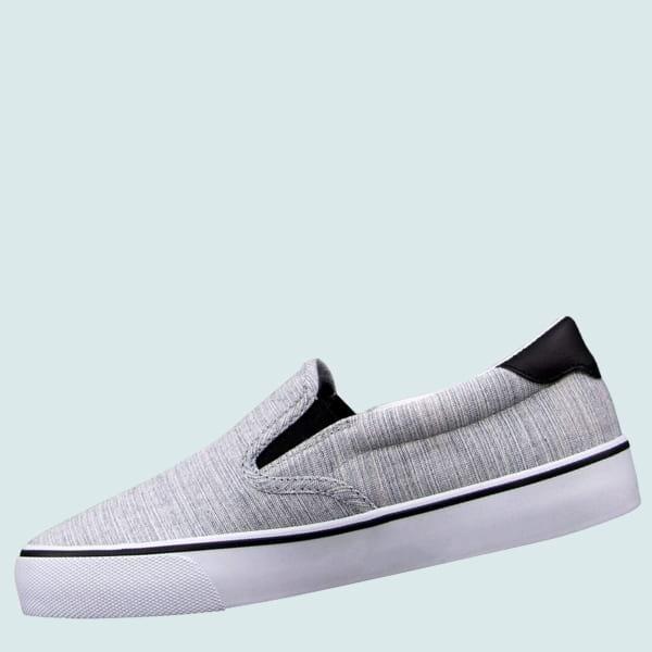 Lugz Women's Clipper Sneaker
